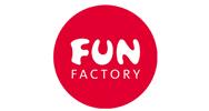 德国Fun Factory (9)