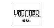 英国Youcups (5)