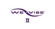 加拿大We-Vibe (2)