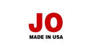 美国JO (3)