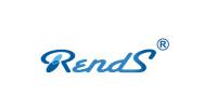 日本RENDS (9)