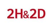 日本2H&2D (2)