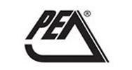 PE-迪凯特 (1)