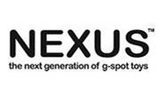 英国Nexus (1)